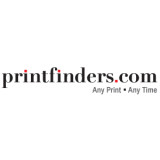 printfinders.com coupons
