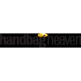 Handbag Heaven coupons