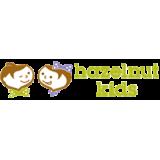 Hazelnut Kids coupons