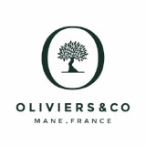 Oliviers & Co. coupons