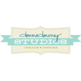 Donna Downey coupons