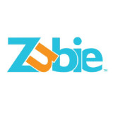 Zubie coupons