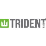 TridentCase coupons