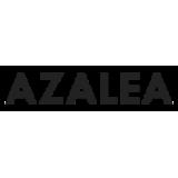 Azalea coupons