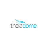 theradome coupons