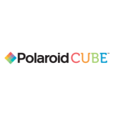 Polaroid Cube coupons