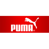 Puma CA coupons