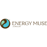 Energy Muse coupons
