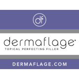 dermaflage coupons