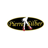 Pierre Silber coupons