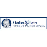 Gerber Life Insurance coupons