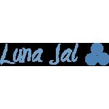 Luna Jai coupons
