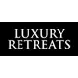 Luxury Retreats coupons