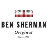 Ben Sherman coupons