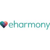 eHarmony Canada coupons