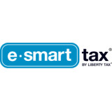 eSmart Tax coupons