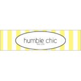 Humble Chic NY coupons