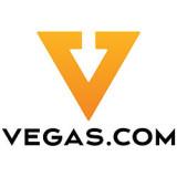 Vegas.com coupons
