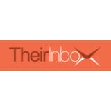 TheirInbox.com coupons