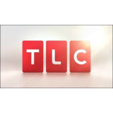 TLC Store coupons
