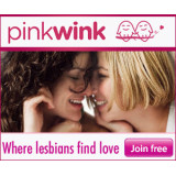 PinkWink coupons