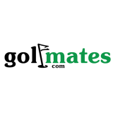 Golf Mates coupons