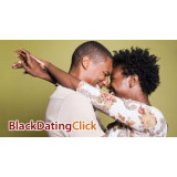 BlackDatingClick.com coupons