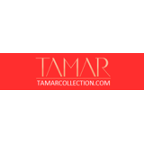 Tamar Collection coupons