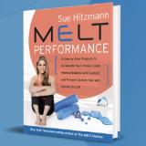 MELT Method coupons