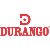 Durango coupons
