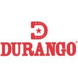 Durango Boots coupons