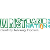 Wristband Nation coupons
