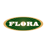 Flora Health coupons