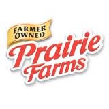 Prairie Farms coupons