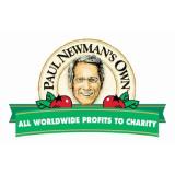 Newman's Own Organics coupons