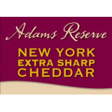 Adam's Reserve coupons