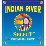 Indian River Select coupons