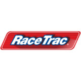 RaceTrac coupons