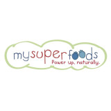 MySuperFoods coupons