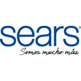 Sears Puerto Rico coupons