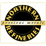 Northern Refineries coupons