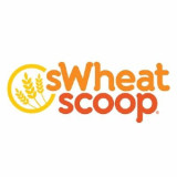 Swheat Scoop coupons