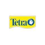 TetraCare coupons