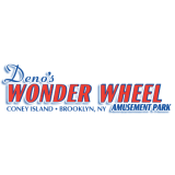 Deno's Wonder Wheel Amusement Park coupons