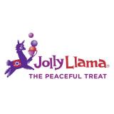Jolly Llama coupons