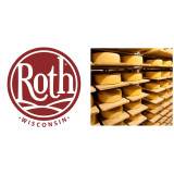 Roth Wisconsin coupons