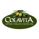 Colavita coupons