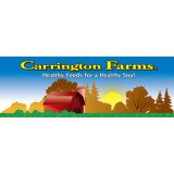 Carrington Farms coupons