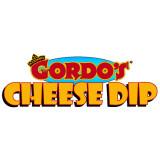 Gordo's Cheese Dip coupons
