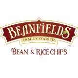 Beanfield's Snacks coupons